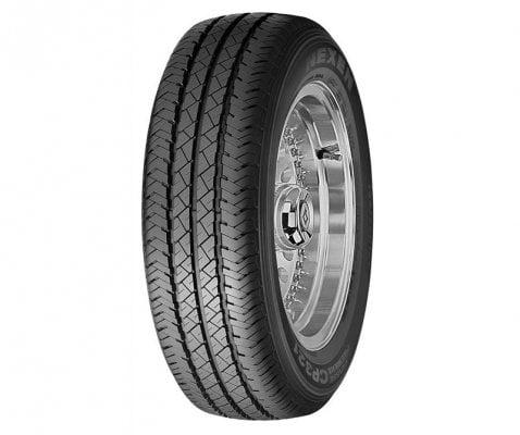 Nexen 1957015 104/102S 8PR CP321