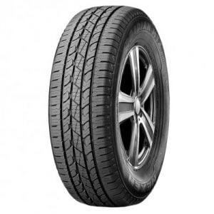 Nexen 2355518 104V Roadian HTX RH5