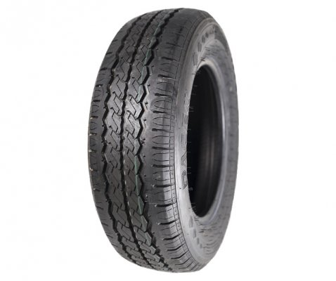 Pace 2156516 109/107T PC18 8PLY