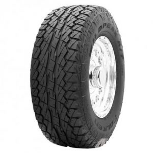 Falken 2856518 121S Wildpeak AT02