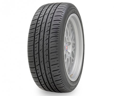 Falken 2255018 95V PT722 A/S (OLD DOT)