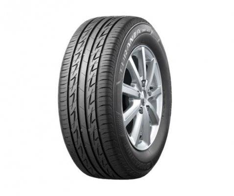 Bridgestone 2454517 95V Turanza AR20