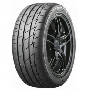 Bridgestone 2255516 95W Adrenalin RE003