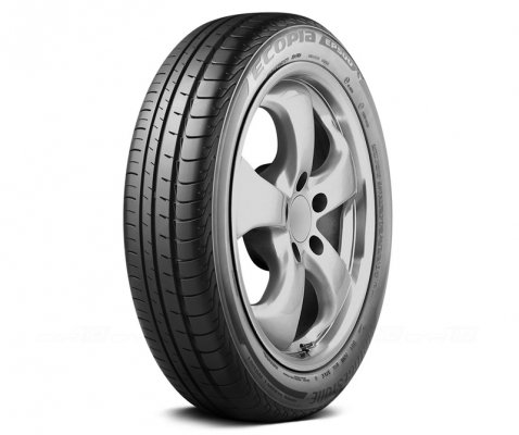 Bridgestone 1557019 84Q EP500 BMW E-CAR