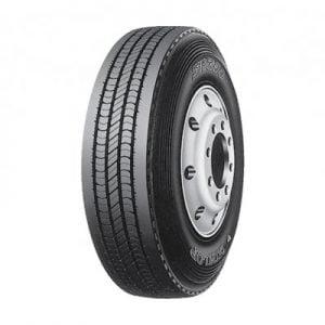 Dunlop 100020 146/143L SP350A (All Position)