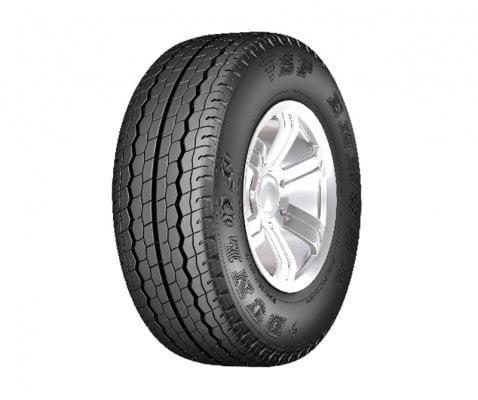 Dunlop 1957015 104/102S SP Endura