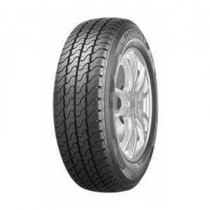 Dunlop 18514 102/100R EconoDrive