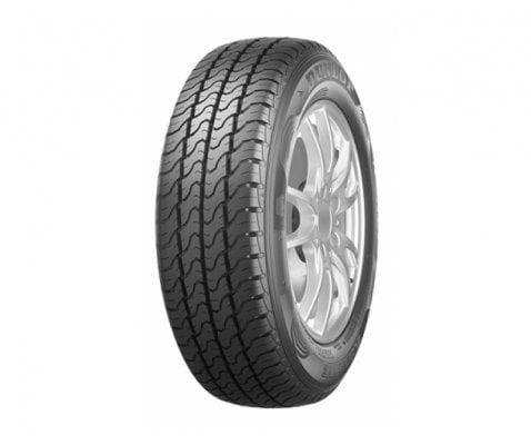 Dunlop 19514 106/104S EconoDrive