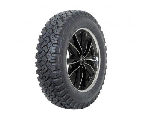 Dunlop 2259516 118/116S SP Road Gripper F