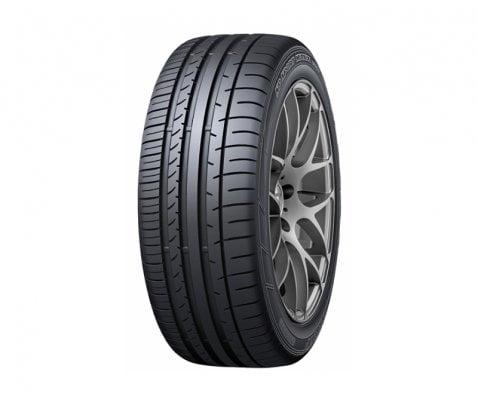 Dunlop 2953521 107Y SP Sport Maxx 050+