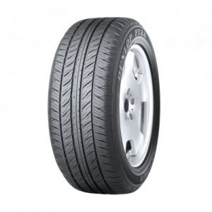 Dunlop 2855020 112V Grandtrek PT2A