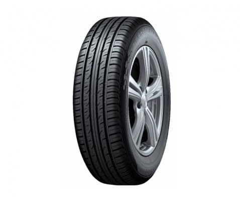 Dunlop 2157016 110H Grandtrek PT3