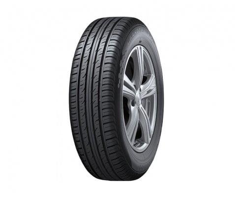 Dunlop 2755021 113V Grandtrek PT3A