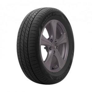 Dunlop 1756514 82T EC300