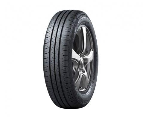 Dunlop 1856515 88S Enasave EC300+