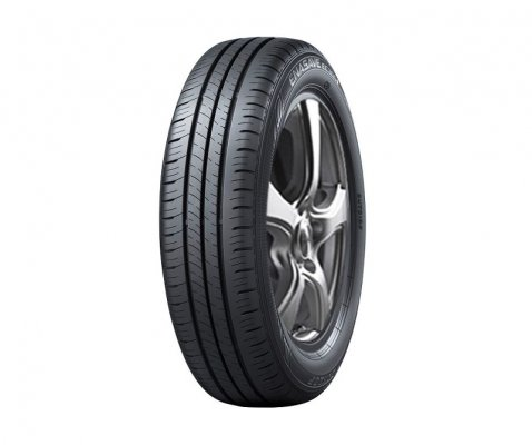 Dunlop 1856016 86H Enasave EC300+