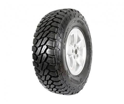 Pirelli 2557016 108Q Scorpion MTR