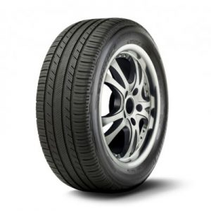 Michelin 2656018 110T Premier LTX