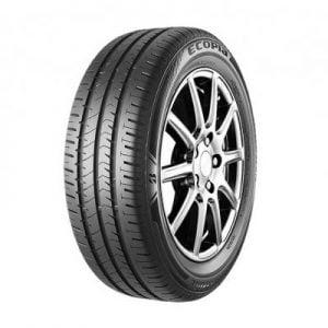 Bridgestone 2055516 91V Ecopia EP300