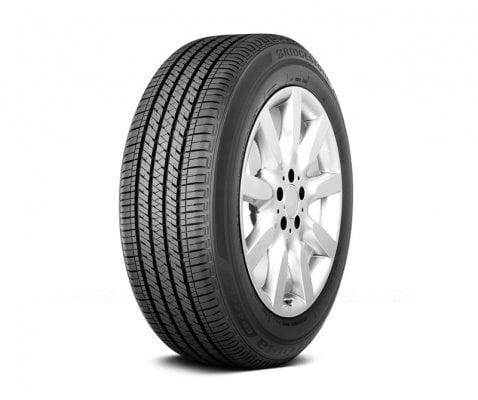 Bridgestone 2555020 105V Ecopia H/L 422 PLUS