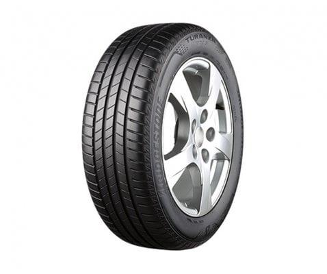 Bridgestone 2254018 92Y Turanza T005 (AO)