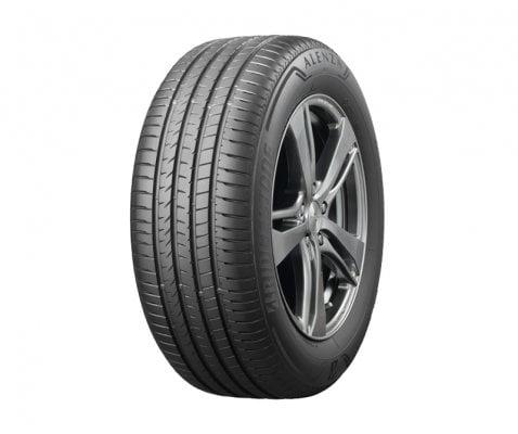 Bridgestone 2753521 103Y Alenza A001 RFT