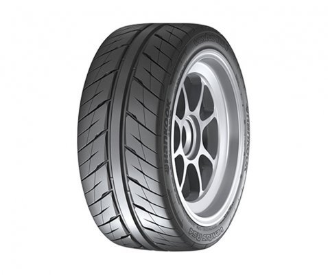 Hankook 2454018 93W Ventus RS4 Z232 (Semi Slick)