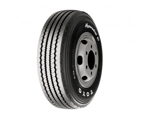 Toyo 65016 10PR M53 (All Position)