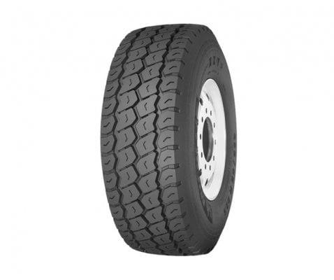 Michelin 1020 147/143K 16PR XZY3 (All Position)