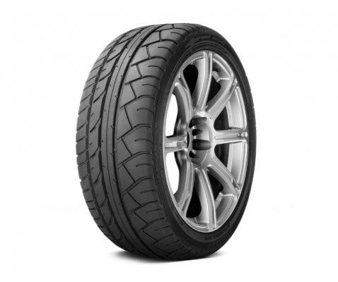 Dunlop 2554020 97Y SP Sport Maxx GT600 RUNFLAT