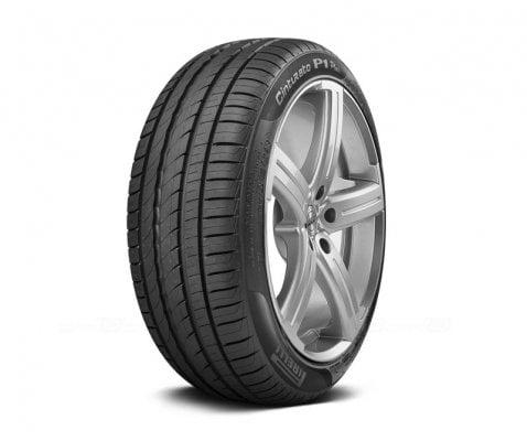 Pirelli 2454518 100Y Cinturato P1 Plus (DOT)