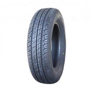 Dunlop 1757014 84H SP Sport 200
