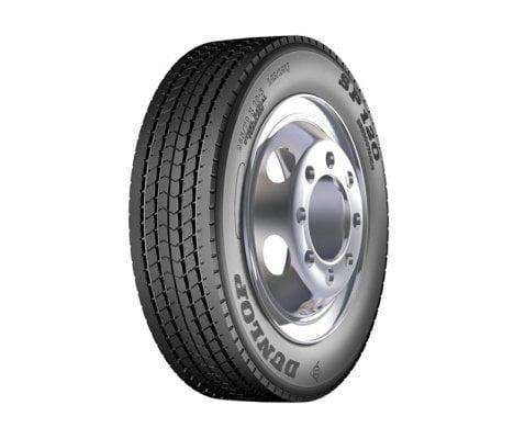 Dunlop 2958022.5 152/148M SP120 (Steer)