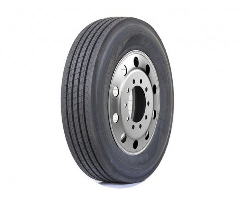 Goodyear 2958022.5 152/148M S200+ (Steer)