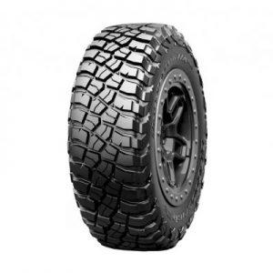 BF Goodrich 3110.5015 109Q Mud Terrain T/A KM3