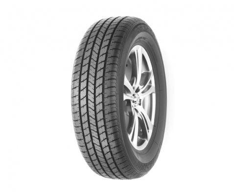 Bridgestone 1856015 84H Potenza RE080