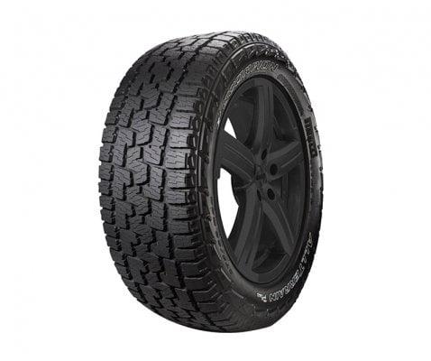 Pirelli 2657016 112T Scorpion AT Plus
