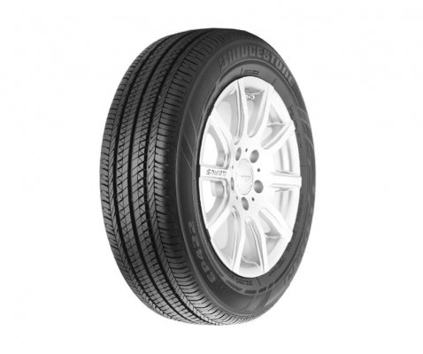 Bridgestone 2055516 89H Ecopia EP422