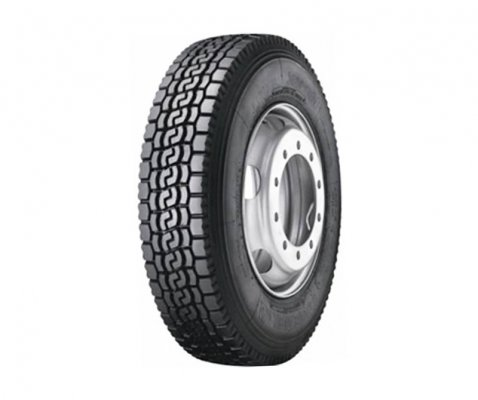 Bridgestone 2157517.5 124/123 M716 (TOT) (Drive)