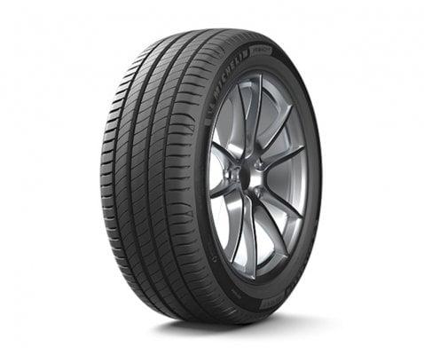 Michelin 1956015 88V Primacy 4