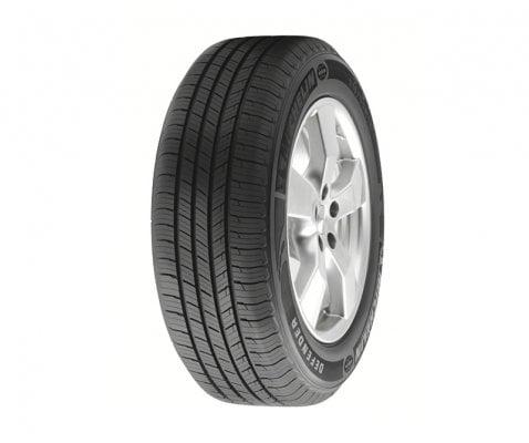 Michelin 1957014 91T Defender Green X