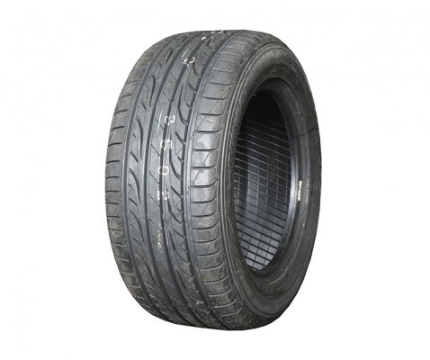 Dunlop 2056013 86H SP SPORT LM704