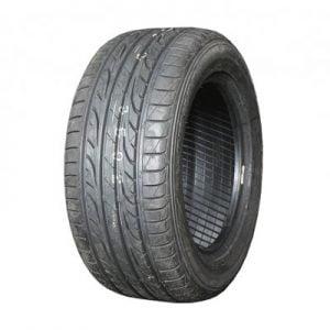 Dunlop 1856015 84H SP SPORT LM704