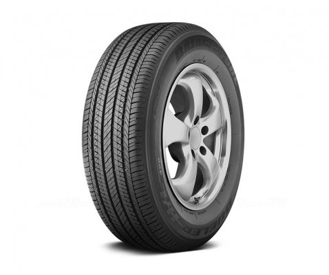 Bridgestone 2556019 108H Dueler H/L 422