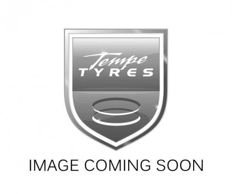 Bridgestone 2556018 112T Dueler H/T 684 III