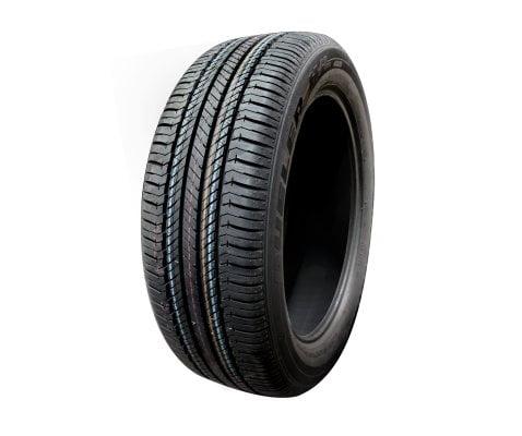 Bridgestone 2555518 109H Dueler H/L 400 RFT
