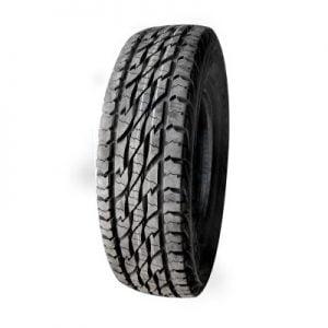 Bridgestone 2357515 105S Dueler D697 AT