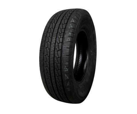 Pirelli 2455020 102H Scorpion STR