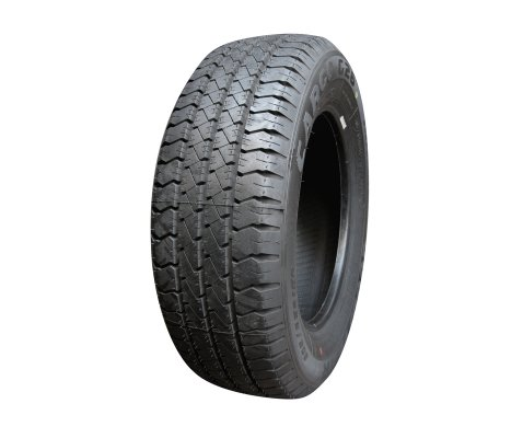 Goodyear 2156016 103/101T Cargo G26 Light Truck