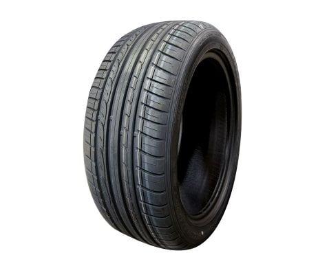 Dunlop 2254517 91W SP Sport FastResponse ROF Runflat